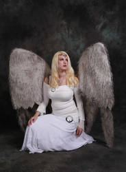 angel3 by ladydchaos