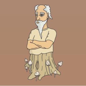atomicvector's Profile Picture