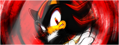 3-Up Contest - Page 2 Shadow_the_Hedgehog_Signature_by_RyoIkeda