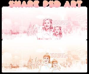 ///SHARE PSD ART/// by phuonganh179