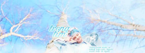 [1.5.2018] JUNGYEON (TWICE) by phuonganh179