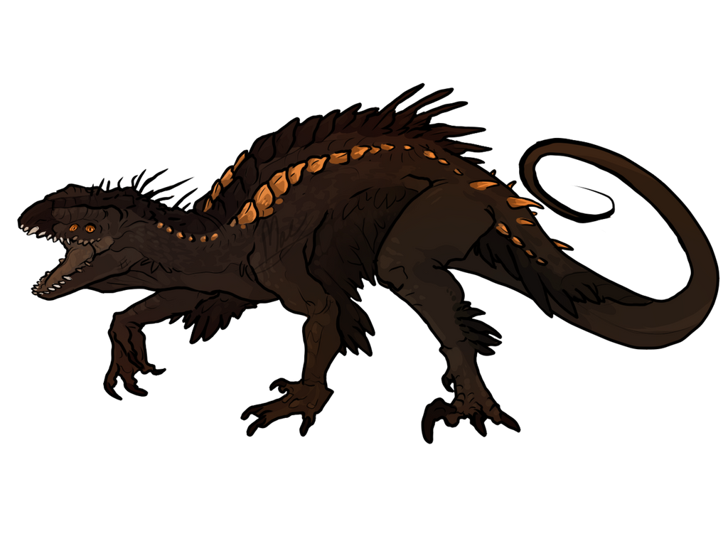 Possible Skin For Avinychus For Ds By Mm3lody On Deviantart