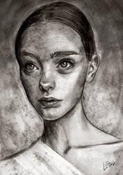 + Study: Alice Vink +