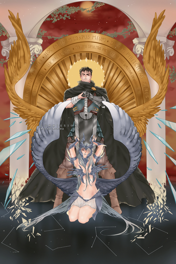 commission___guts_and_skuld_by_mebon-daul567.jpg