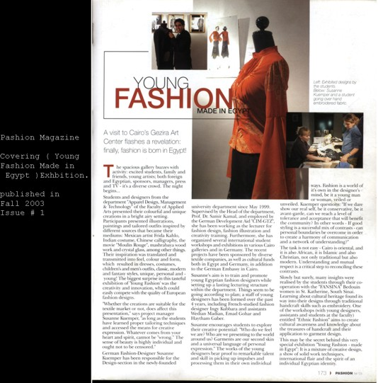PASHION MAG - 2004 by FVAD