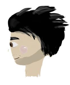 BL00DM4GE's Profile Picture