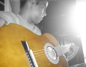 guitarrud's Profile Picture