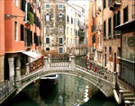 Venezia Canals II