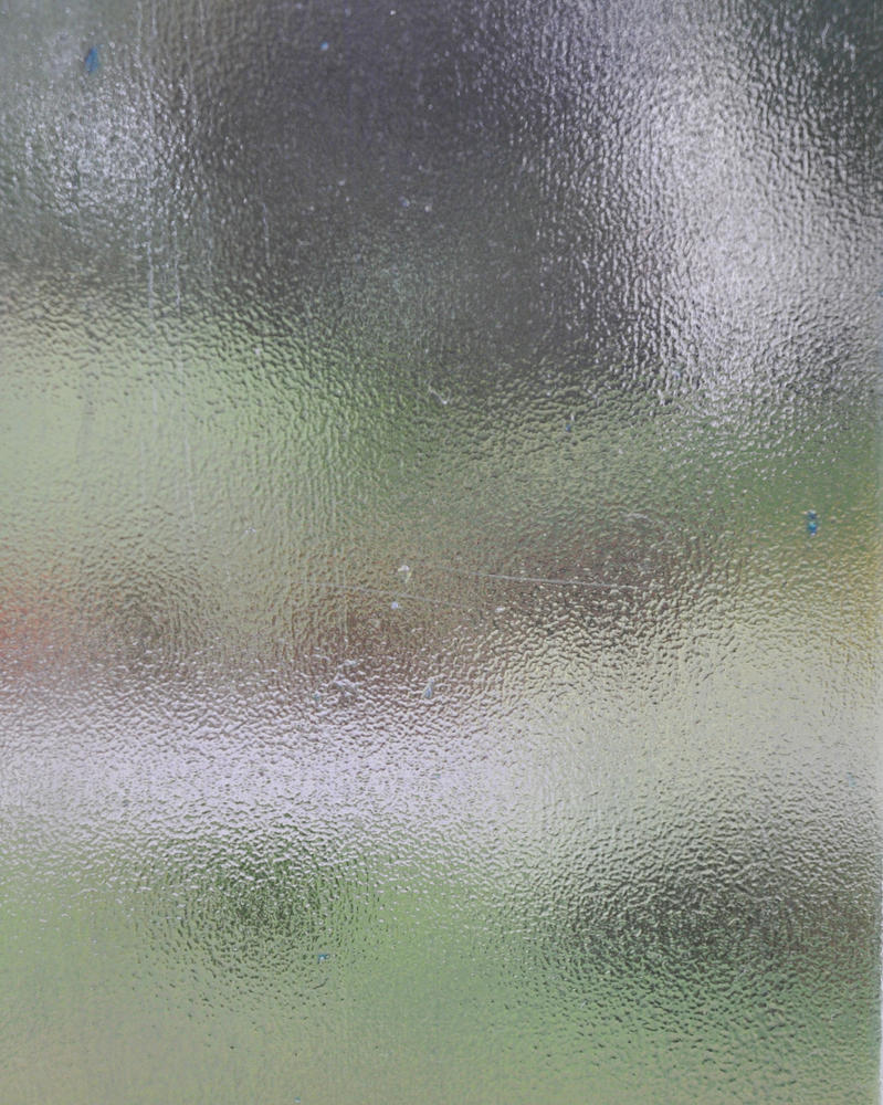 Frosted glass by janhatesmarcia on deviantart for Frosted glass texture