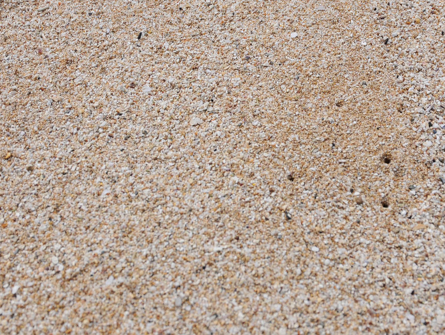 sand texture by janhatesmarcia on DeviantArt: janhatesmarcia.deviantart.com/art/sand-texture-209233502