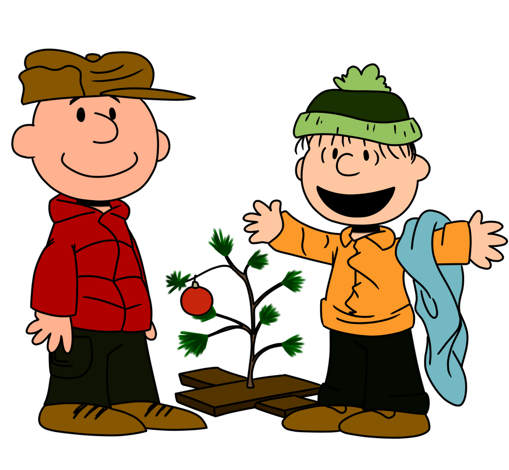 Merry Christmas Charlie Brown.Merry Christmas Charlie Brown Daily 71 By Blues Lesharpe