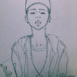zico sketch