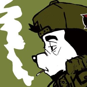 DSJax's Profile Picture