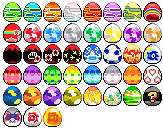 EGGS by DrakoNekoshi