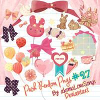 Pack #27 pngs