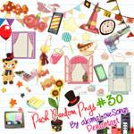 Pack #30 pngs