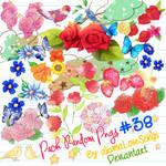 Pack #38 pngs