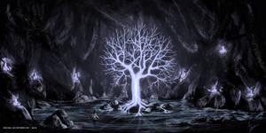 .: Tree of Life :.