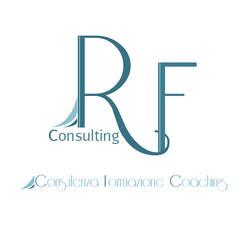 RF consulting logo 4