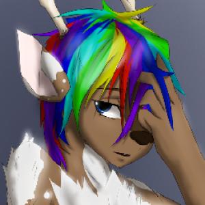 AscendantLiche's Profile Picture