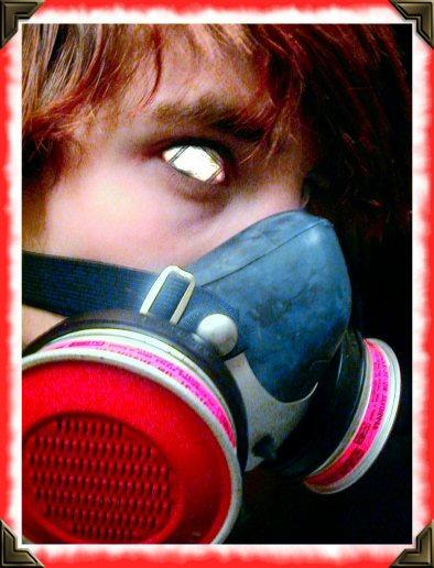 Signneo's Profile Picture