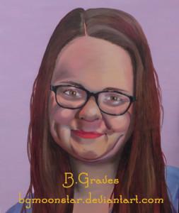 bgmoonstar's Profile Picture