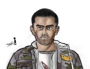 ELHABIBI's Profile Picture