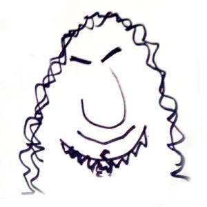 SaintHeiser's Profile Picture