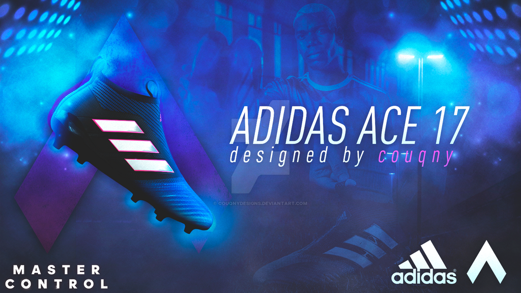 adidas ace wallpaper