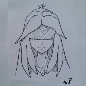 Patofan's Profile Picture