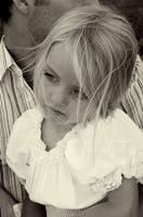 at age three. by Infinite-Starlight