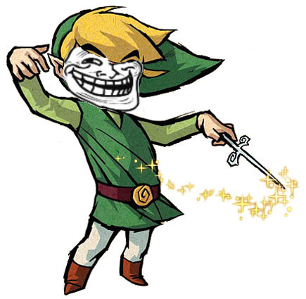 trollface_toon_link_by_dragonofwarmirage-d41fwo7