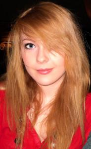 OMG-Chibi's Profile Picture