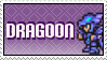 Dragoon Class Stamp by MalakxFuarie