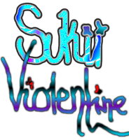 Name Version 2