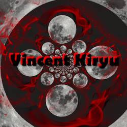 Vincent fan sign