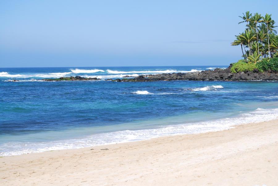 Beach Stock 12
