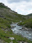 Savage River 6