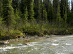 River 16
