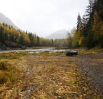 Muddy River 10