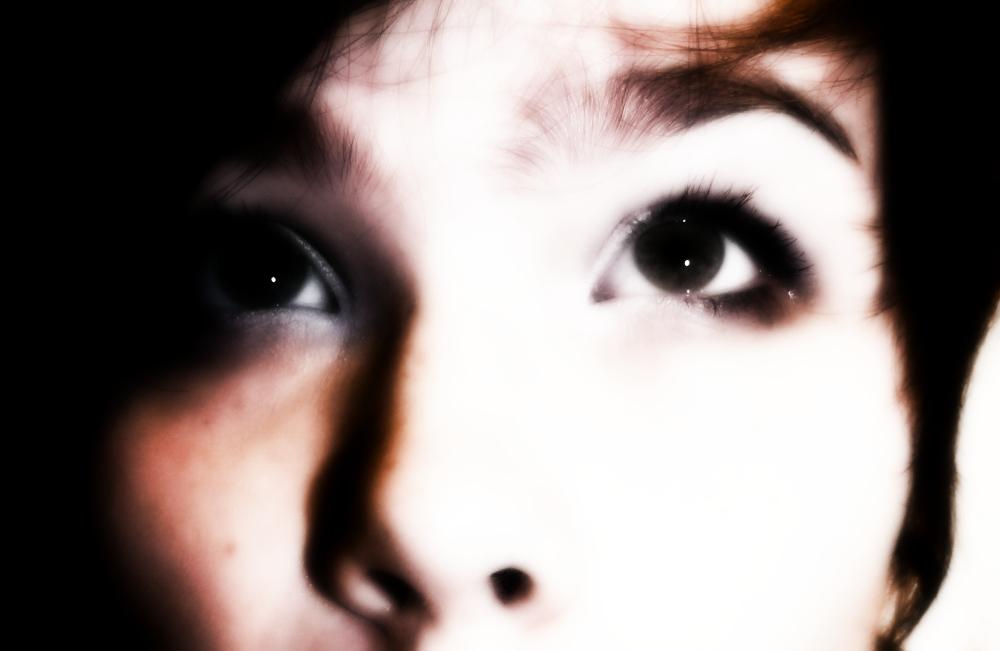 Furretina's Profile Picture