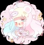 [NEW BABE!] AYUMI