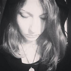 angrazdrei's Profile Picture