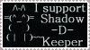 example of supportive stamps by Shadow-D-Keeper