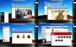 2008.09.07 Pre-Aired Desktop