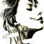 SCARlett by digitalrich