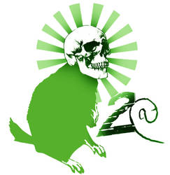 rat bastard by digitalrich