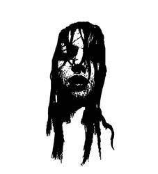 wet woman by digitalrich