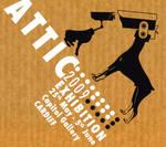 attic exhibtion