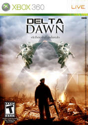 Delta Dawn-competition game by digitalrich